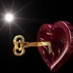 ключ счастья